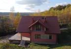 Dom na sprzedaż, Wilczkowice, 261 m² | Morizon.pl | 9670 nr2