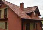 Dom na sprzedaż, Wilczkowice, 261 m² | Morizon.pl | 9670 nr9