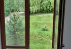 Dom na sprzedaż, Wilczkowice, 261 m² | Morizon.pl | 9670 nr5