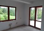 Dom na sprzedaż, Wilczkowice, 261 m² | Morizon.pl | 9670 nr7