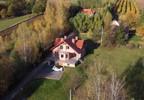 Dom na sprzedaż, Wilczkowice, 261 m² | Morizon.pl | 9670 nr10