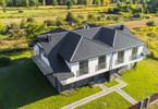 Morizon WP ogłoszenia | Dom na sprzedaż, Konstancin-Jeziorna Wierzbnowska, 471 m² | 7217