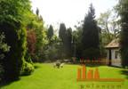 Dom na sprzedaż, Michałowice-Osiedle, 444 m²   Morizon.pl   3359 nr3