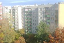 Mieszkanie na sprzedaż, Warszawa Bemowo, 111 m²