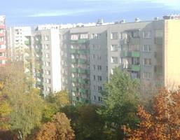 Morizon WP ogłoszenia | Mieszkanie na sprzedaż, Warszawa Bemowo, 111 m² | 1824