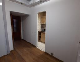 Morizon WP ogłoszenia | Mieszkanie do wynajęcia, Warszawa Śródmieście, 35 m² | 4157