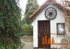 Dom na sprzedaż, Michałowice-Osiedle, 444 m²   Morizon.pl   3359 nr5
