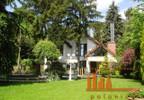 Dom na sprzedaż, Michałowice-Osiedle, 444 m²   Morizon.pl   3359 nr2