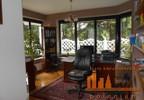 Dom na sprzedaż, Michałowice-Osiedle, 444 m²   Morizon.pl   3359 nr13