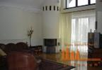 Dom na sprzedaż, Michałowice-Osiedle, 444 m²   Morizon.pl   3359 nr7