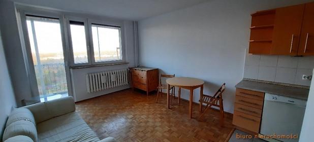 Mieszkanie do wynajęcia 32 m² Warszawa Bielany Gwiaździsta - zdjęcie 1