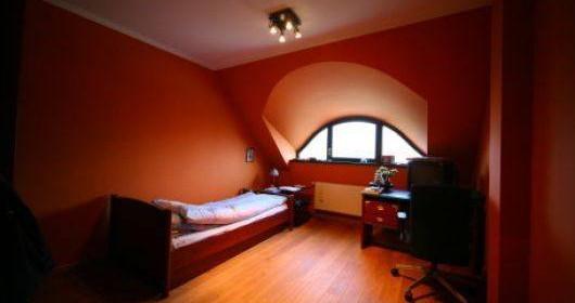 Dom na sprzedaż 400 m² Wrocławski Czernica Dobrzykowice - zdjęcie 2