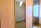 Mieszkanie na sprzedaż, Mysłowice Brzęczkowice, 31 m²   Morizon.pl   7548 nr10