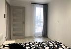 Mieszkanie na sprzedaż, Mysłowice Mickiewicza, 48 m² | Morizon.pl | 7691 nr16