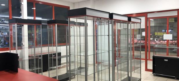 Lokal biurowy do wynajęcia 51 m² Bieruńsko-Lędziński Bieruń Węglowa - zdjęcie 3