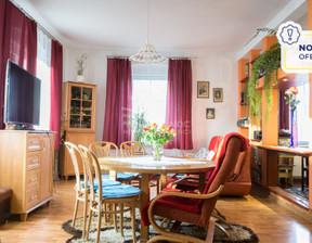 Mieszkanie na sprzedaż, Różanka, 90 m²