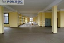 Biuro do wynajęcia, Ruda Śląska Nowy Bytom, 445 m²