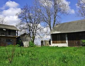 Działka na sprzedaż, Dąbrowiec, 5243 m²