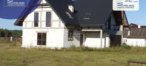 Dom na sprzedaż 180 m² Przasnyski Jednorożec Parciaki - zdjęcie 1