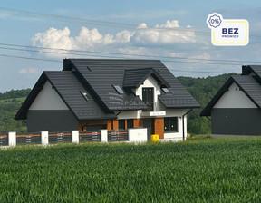 Dom na sprzedaż, Brzesko, 132 m²