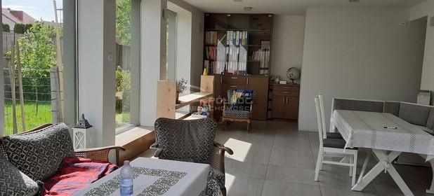 Dom na sprzedaż 350 m² Ostrołęcki Myszyniec - zdjęcie 3