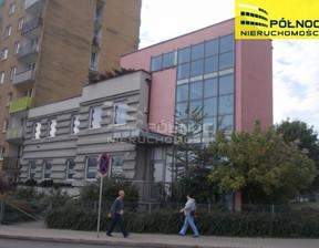 Biuro na sprzedaż, Chorzów, 360 m²