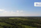 Działka na sprzedaż, Ciekocino, 1241 m²   Morizon.pl   6938 nr15
