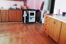 Mieszkanie na sprzedaż, Udórz, 96 m²