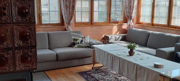 Dom na sprzedaż 350 m² Ostrołęcki Myszyniec - zdjęcie 2