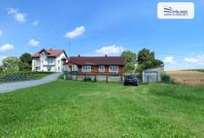 Dom na sprzedaż, Kąpiele Wielkie, 80 m²