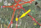 Działka na sprzedaż, Gliwice Sośnica, 23243 m² | Morizon.pl | 4384 nr2