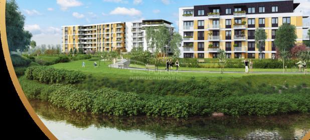 Mieszkanie na sprzedaż 44 m² Kraków Rzemieślnicza - zdjęcie 3