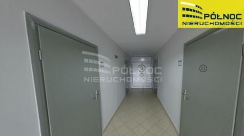 Lokal biurowy do wynajęcia 25 m² Katowice Giszowiec Kolista - zdjęcie 1