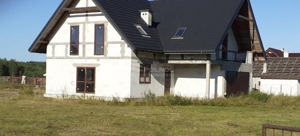 Dom na sprzedaż 180 m² Przasnyski Jednorożec Parciaki - zdjęcie 2