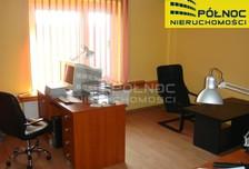 Biuro do wynajęcia, Katowice 1 Maja, 120 m²