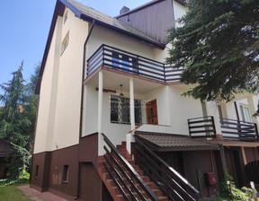 Dom na sprzedaż, Ostrołęka Pomian, 390 m²