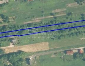 Działka na sprzedaż, Chrzanów, 4333 m²