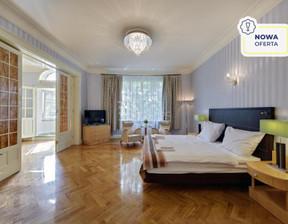 Mieszkanie na sprzedaż, Katowice Tadeusza Kościuszki, 345 m²