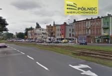 Obiekt na sprzedaż, Sosnowiec, 980 m²