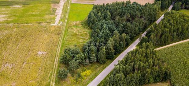 Działka na sprzedaż 6477 m² Ełcki Kalinowo Makosieje - zdjęcie 2
