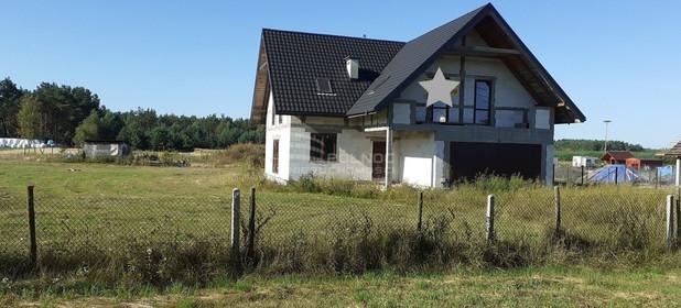Dom na sprzedaż 180 m² Przasnyski Jednorożec Parciaki - zdjęcie 3