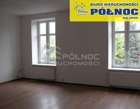 Obiekt do wynajęcia, Słomniki, 100 m²