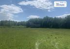 Działka na sprzedaż, Ciekocino, 1241 m²   Morizon.pl   6938 nr3