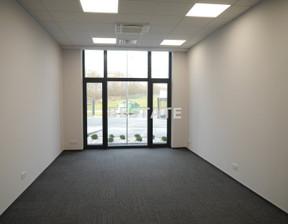 Biuro do wynajęcia, Tarnów, 330 m²
