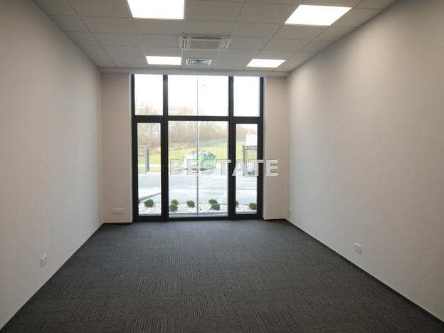Biuro do wynajęcia, Tarnów, 330 m² | Morizon.pl | 5806