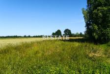 Działka na sprzedaż, Dołęga, 2660 m²