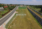 Działka na sprzedaż, Wola Rzędzińska, 2054 m² | Morizon.pl | 5699 nr8