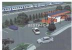 Działka na sprzedaż, Wola Rzędzińska, 2054 m² | Morizon.pl | 5699 nr9