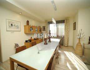 Dom na sprzedaż, Tarnowiec, 250 m²
