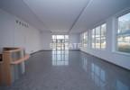 Lokal użytkowy na sprzedaż, Tarnów, 938 m²   Morizon.pl   2210 nr9
